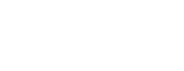 K&P Tech Academy Logo
