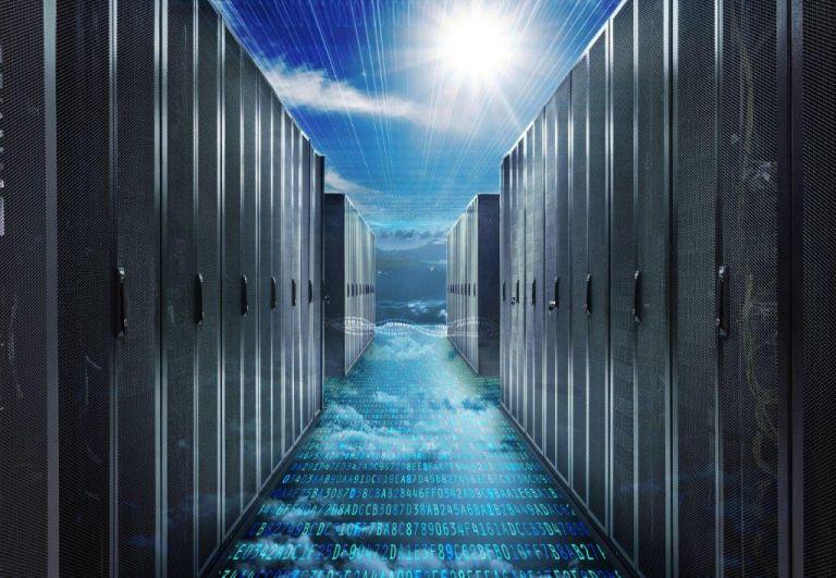 Webinar Cloudbackup
