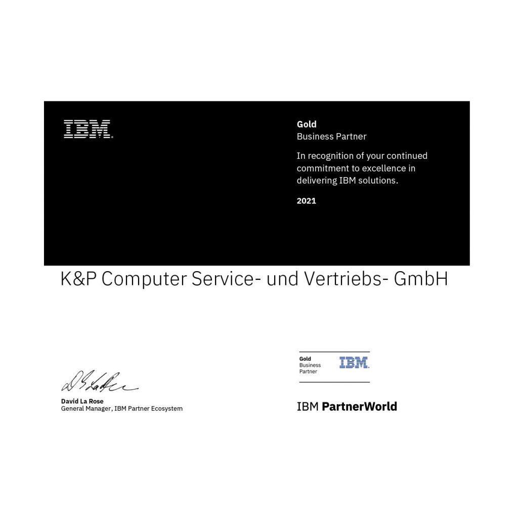 Zertifikat-IBM-BP-AT