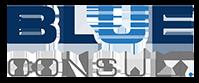 Logo-BLUE-freigestellt